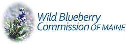 WBC Logo.jpg