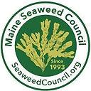 Seaweed Council.jfif