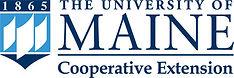 University of Maine Cooperative Extension logo