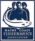 Maine Coast Fishermen.png