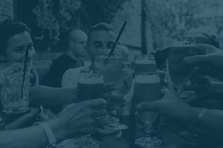 BeerGroup_Blue.png