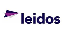 leidos-2-300x160.png