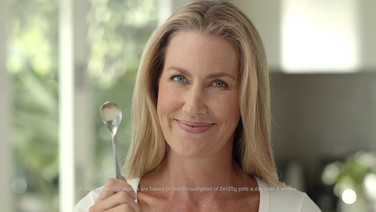 ACTIVIA - GET COMFORTABLE WITH YOUR TUMMY