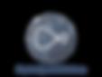 CQS logo circle 2.png