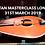 Thumbnail: Cretan Masterclass
