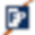 FP_Favicon_200.png