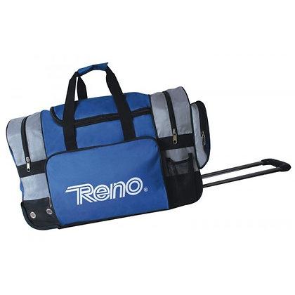 Spielertasche Reno T60