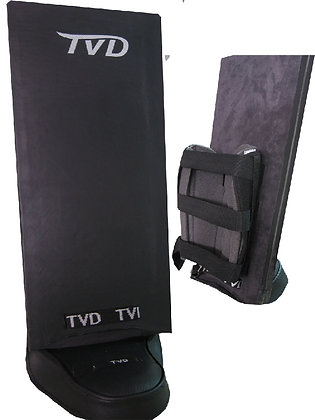 TVD Space Bein