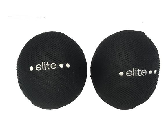 Elite Type 2