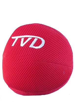 TVD Spider