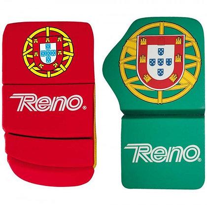 Reno Professional Hand