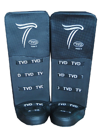 TVD Power II Bein