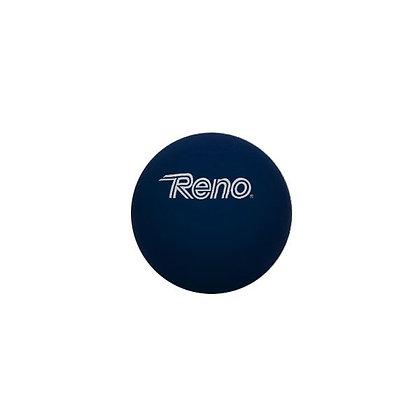 Reno Winterball