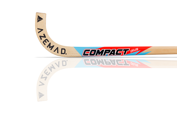 Azemad Compact Plus