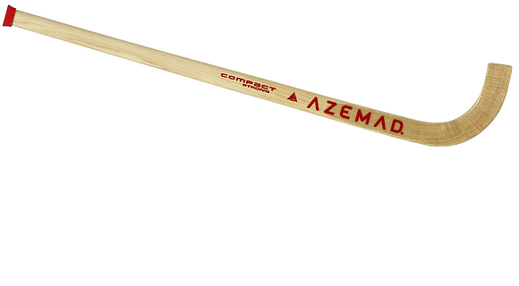 Azemad Compact Strong