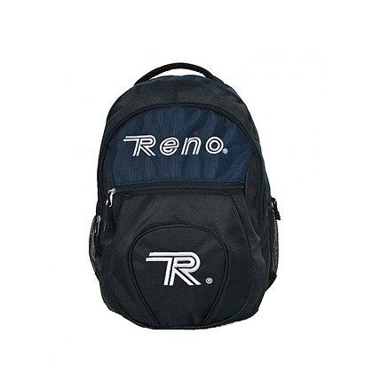 Reno Rucksack