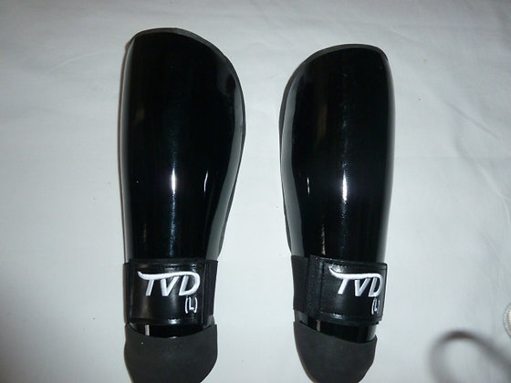 TVD Fiber, 100% Fiber