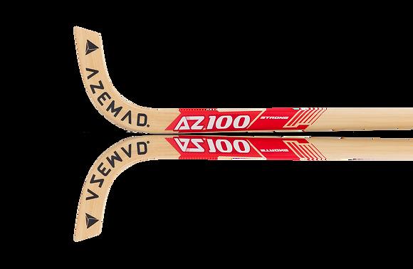 Azemad AZ-100 Strong