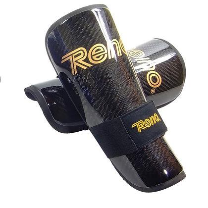Reno Professional Carbon