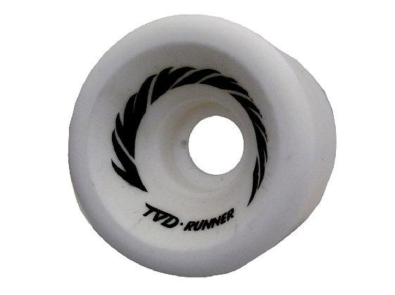 TVD Runner