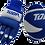 Thumbnail: Toor Air Line