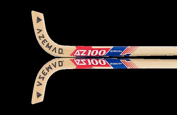 Azemad AZ-100 Special