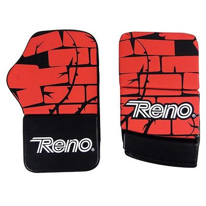 Reno Excel Hand