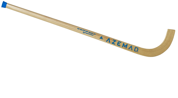 Azemad Compact Special
