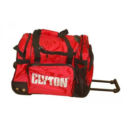 Spielertasche Clyton mit Rollen