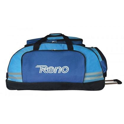 Goalietasche Reno T90