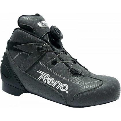 Reno Prolock