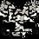 Thumbnail: Brustpanzer Toor NLook
