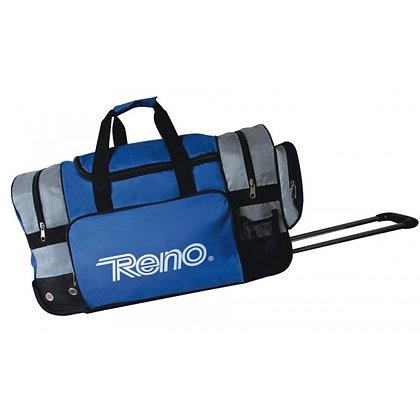 Spielertasche Reno T80