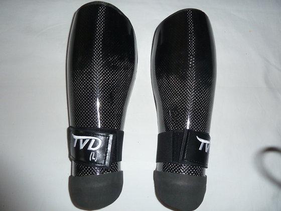 TVD Carbon, 100% Carbon