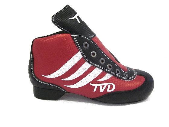 TVD Carbon Diabolo