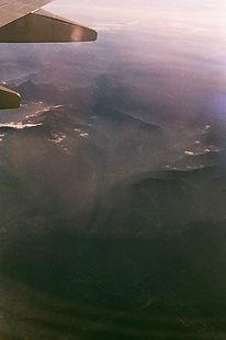 Sicilia Sicily plane kral