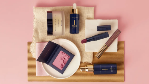 The government has no clue what's in your beauty products. Beautycounter is finding out
