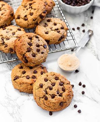 cookies-cropped-3.jpg