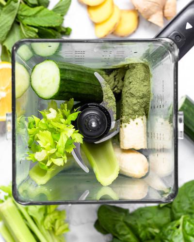 Green Smoothie-instagram-1080-1350-3.jpg