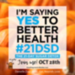 Oct 21DSD.png