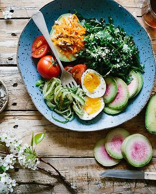 beautiful salad.jpg