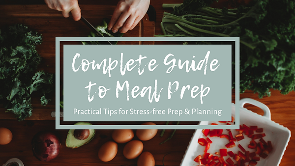 Guide to meal prep.png