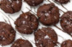 Double Chooclate Chookie-5.jpg