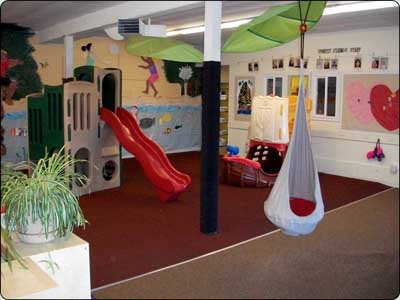 indoor_play_area