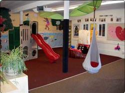 indoor_play_area