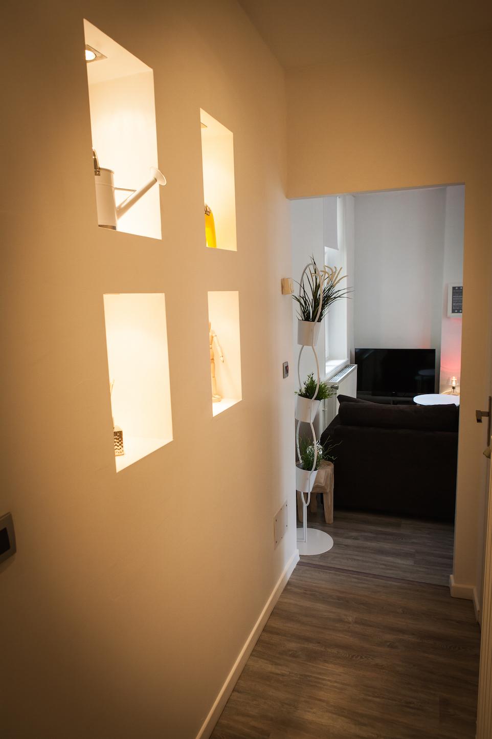 appart hotel metz location meubl e metz chambre d 39 h te. Black Bedroom Furniture Sets. Home Design Ideas