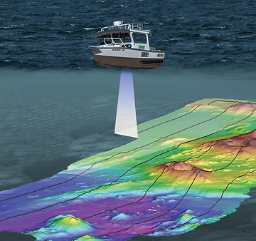 Hydrographic Survey.png