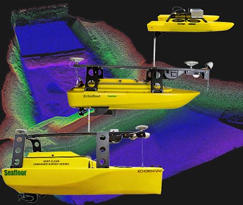 Unmanned Survey Vessels - Web.png