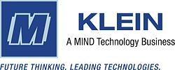 Klein-Header-Logo-1.png