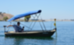 HydroLite_HomePage_Slide.png